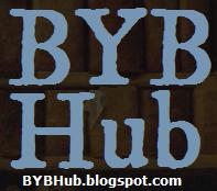 BYBHub.blogspot.com