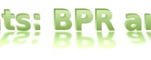 New Stats BPR and BPR plus